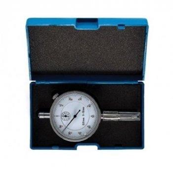 Relógio Comparador 4AC - EDA